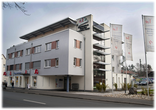 HWB Stadtallendorf