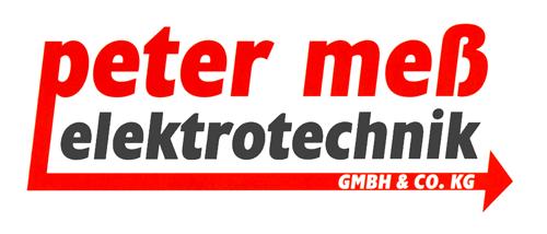 Stellenangebot: Wir suchen Elektrotechniker